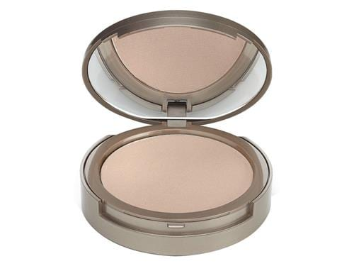 Colorescience Pressed Mineral Illuminator/Diffuser (formerly Illuminating Pearl Powder) - Champagne Kiss
