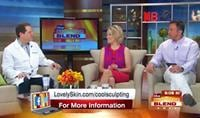 Joel Schlessinger MD Discusses CoolSculpting and UltraShape