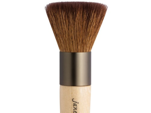 Jane Iredale Handi Brush