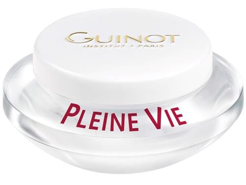 Guinot Pleine Vie Youth Replenishing Skin Cream