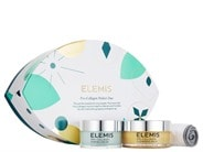 ELEMIS Pro-Collagen Perfect Duo - Limited Edition