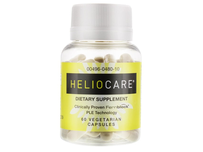 HELIOCARE Sun Protection Pills