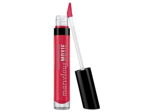 BareMinerals Marvelous Moxie Lipgloss - High Roller