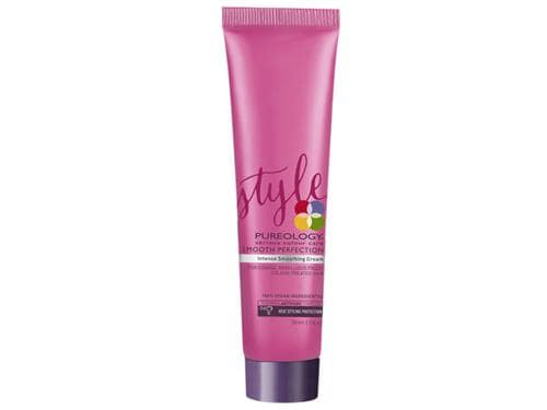 Pureology Smooth Perfection Intense Smoothing Cream - Travel Size