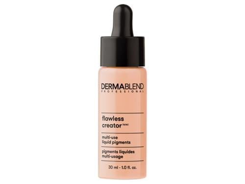 Dermablend Flawless Creator Multi-use Liquid Pigments - 37N