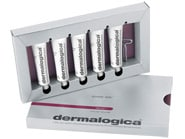 Dermalogica Power Rich