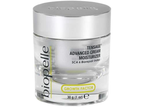 Tensage Advanced Cream